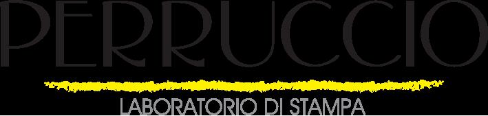 Perruccio-logo